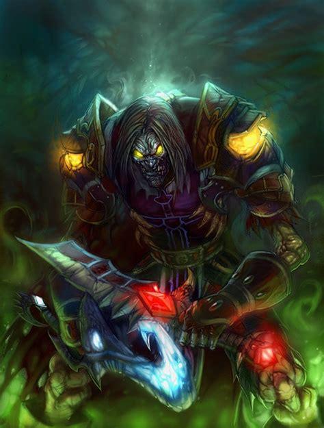 undead warcraft rogue rouge forsaken wow deviantart rogues scourge vanilla blizzard avatar fantasy horde dota artist warrior nicely done wonder