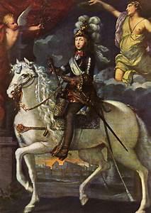 Louis 14 : file louis14 wikimedia commons ~ Orissabook.com Haus und Dekorationen