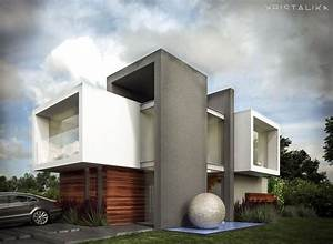Best 25+ Contemporary house designs ideas on Pinterest ...
