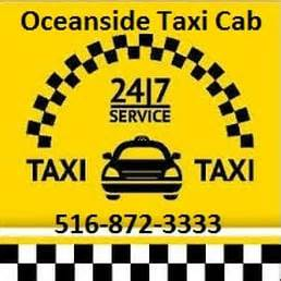 taxi phone number oceanside taxi cab company taxis 600 atlantic ave
