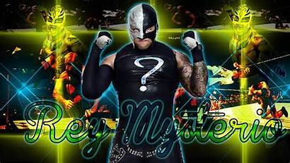 Rey Mysterio Wallpapers Rate