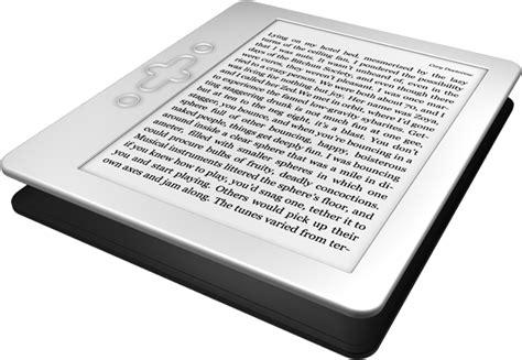 English Grammar Best Ebook Reader