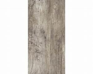 Dlažba imitace dřeva hornbach
