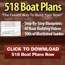 Cardboard Boat Book Pdf by Boat Plans Pdf Popular Mechanics Duck Boat Plans