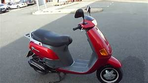 Scooter Service Manual Piaggio Zip 2t 50 Pdf