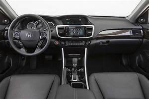 2017 Honda Accord Sport Special Edition 2017 Honda Accord ...