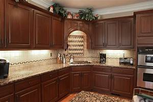 Creative Cabinets and Faux Finishes, LLC - Traditional