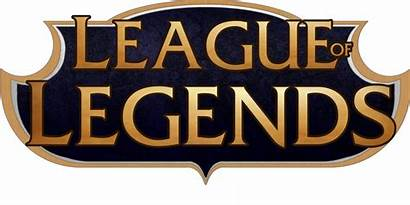 Legends League Wallpapersafari