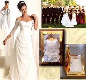 Wedding gown cleaning preservation belding cleaners for Wedding gown cleaning and preservation