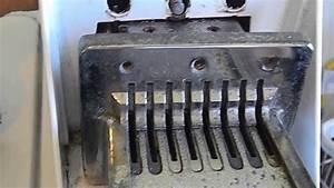 Washer Coin Slider Repairs  707 443-8347