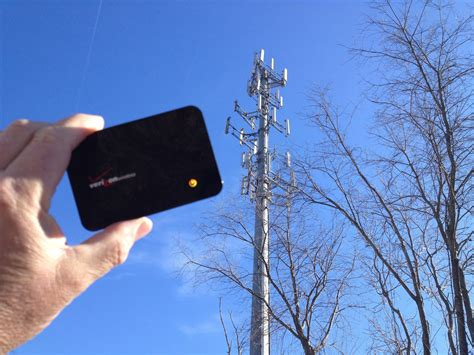 stingray phone tracker follow nsa lead with stingray devices for cell