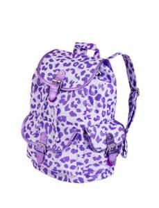 Shop Justice Backpacks for Girls
