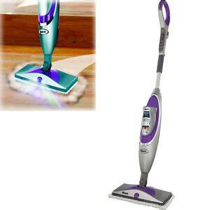 Shark Upholstery Steam Cleaner by Shark Digital Steam Spray Professional Floor Cleaner Mop