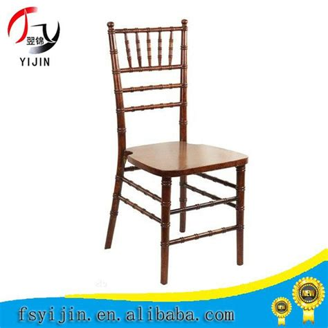 stock stackable wholesale banquet chairs used banquet