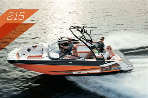 Scarab Boats Pictures by Scarab Jet Boat Overview Steven In Sales