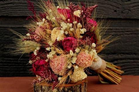 6 fall wedding ideas we love love love bridaltweet wedding vendor directory