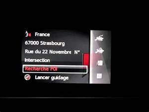 Becker Map Pilot : becker map youtube ~ Maxctalentgroup.com Avis de Voitures