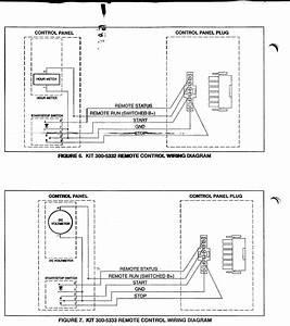 Onan Generator Wiring Diagram  U2013 Volovets Info