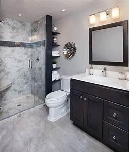 2017 Bathroom Trends: Designs, Materials, Colors   RDK ...