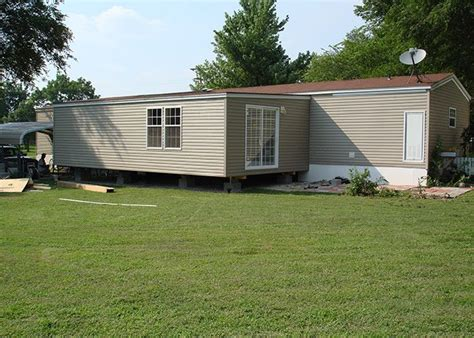 room addition  room additions  mobile homes