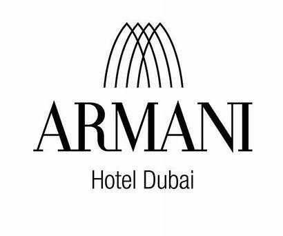 Armani Hotel Dubai Caviar Royal Clients Modern