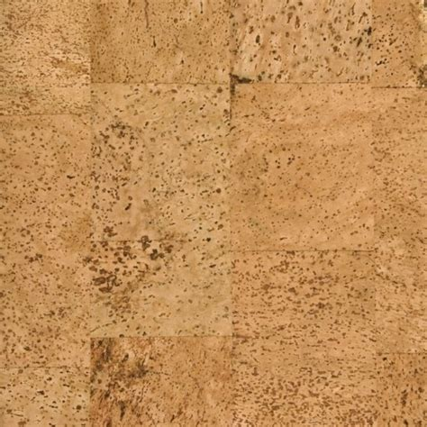 cork flooring material lisbon cork product reviews and ratings cork floating flooring 7 16 quot x 12 quot x 36 quot cassatt