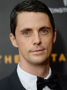 Matthew Goode : Date of Birth, Age, Horoscope, Nationality, Height, Spouse