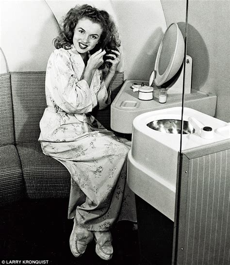 marilyn monroe pictures  norma jeane