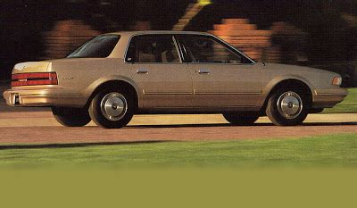 download car manuals pdf free 1987 buick century transmission control buick century 1994 owners manual free download repair service owner manuals vehicle pdf