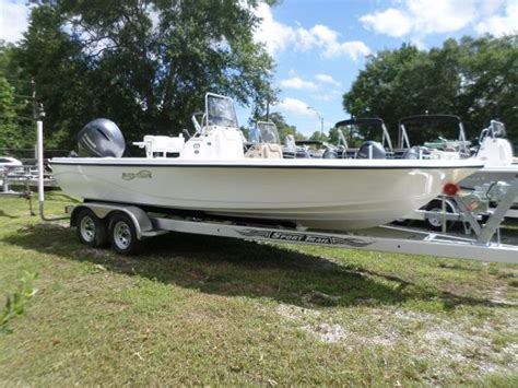 Wave Boat For Sale by Blue Wave Boats For Sale In Louisiana Boats