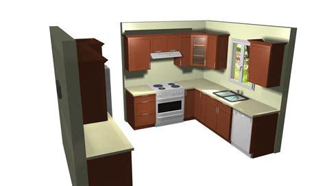 kitchen cabinets design layout kitchen cabinet design kitchen layout kitchen renovation
