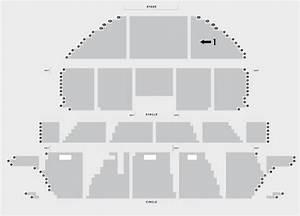 Jersey Boys Liverpool Empire Theatre Atg Tickets