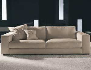 minotti sofa minotti hamilton sofa modern sofas by switch modern