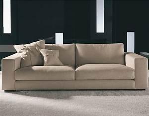 minotti hamilton sofa modern sofas by switch modern With sectional sofas hamilton