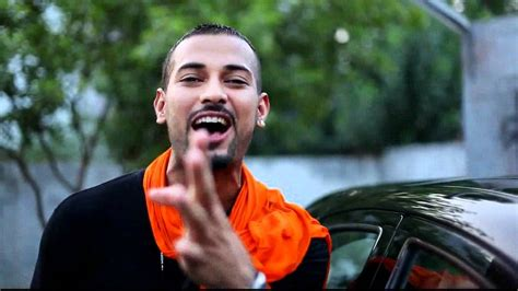 Garry Sandhu Pictures, Images