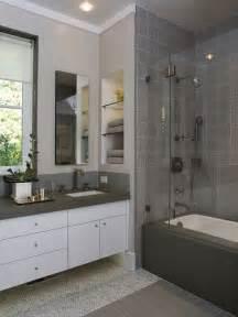 home bathroom ideas bathroom ideas small bathrooms best home ideas