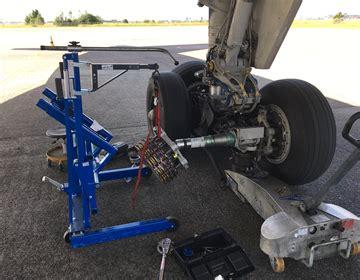 crane arm  ac wheel lifter kg