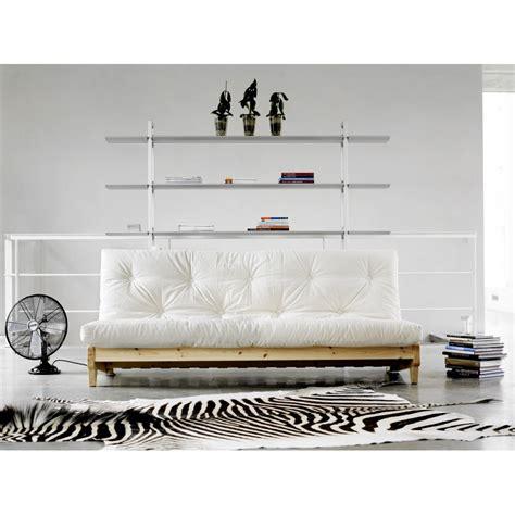 canapé lit bois canape en bois pour chien mzaol com