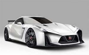 Nissan Gtr 2017 Preis : 2019 nissan gt r r36 specs price and release date cars ~ Jslefanu.com Haus und Dekorationen