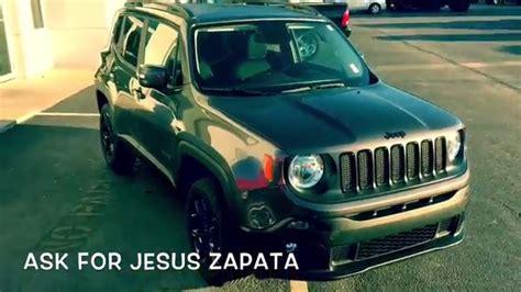 jeep wrangler batman batman vs superman jeep renegade youtube