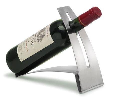 porte bouteille design top 10 des supports de rangement du vin sur hellopro fr