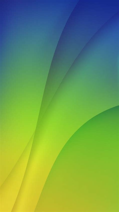 official oppo rs wallpaper hd  colorful