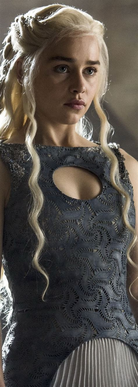 the most beautiful actress in game of thrones best 25 emilia clarke ideas on pinterest daenerys
