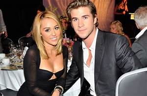 Liam Hemsworth family: siblings, parents, children, wife