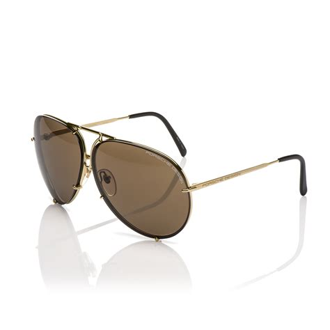 replica porsche design sunglasses p  david