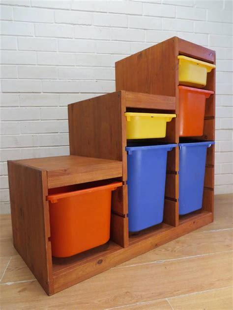 ikea cuisine udden ikea trofast storage unit nazarm com