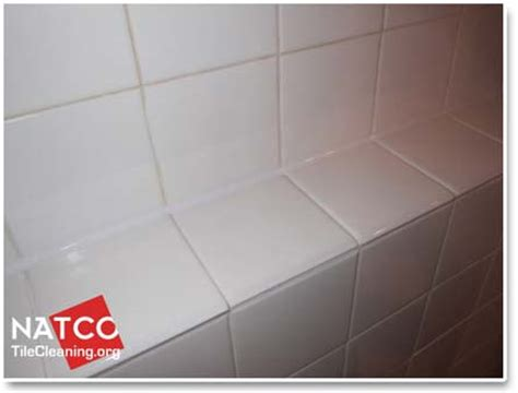 replacement bathroom tiles archives alabamamake 14185