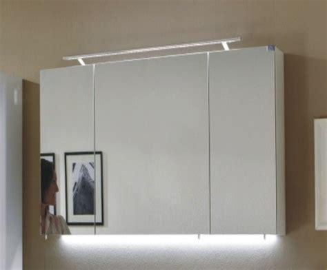 Badezimmer Spiegelschrank 90 Cm Breit by Spiegelschrank 90 Cm Breit Eckventil Waschmaschine