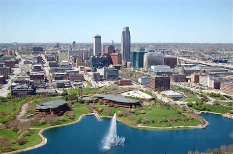 Omaha Nebraska | HotelRoomSearch.Net
