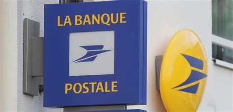la banque postale si e social banque postale de vrais services bancaire modernes